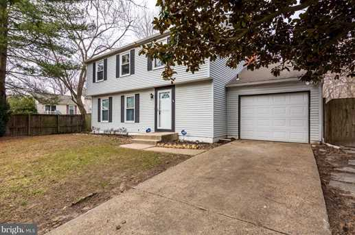 7914 Myers Dr - Photo 1