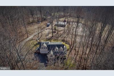 10806 Land Tree Drive - Photo 1