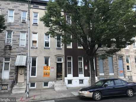 1728 Fulton Ave - Photo 1