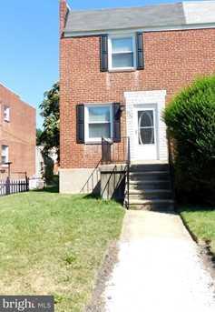 3704 Springwood Ave - Photo 1