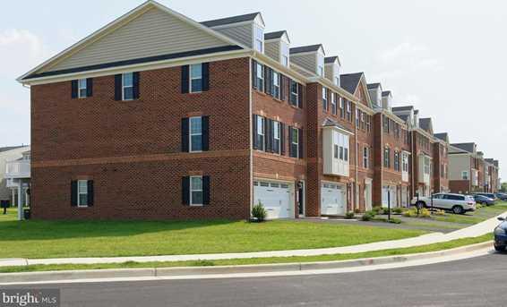 12250 Timberlake Place - Photo 1