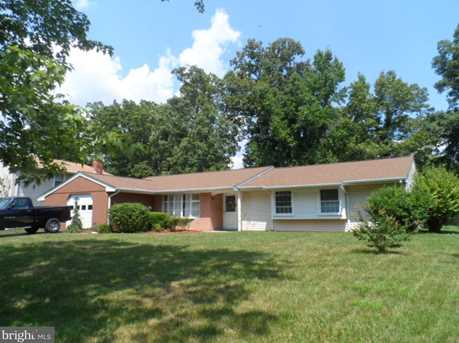 5105 Alfred Dr - Photo 1