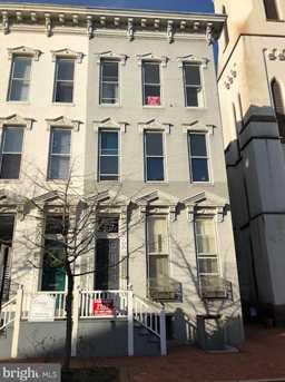 25 Church Street E #2 - Photo 1
