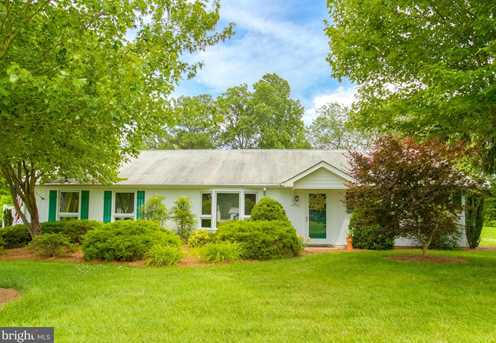224 Wister Rd - Photo 1