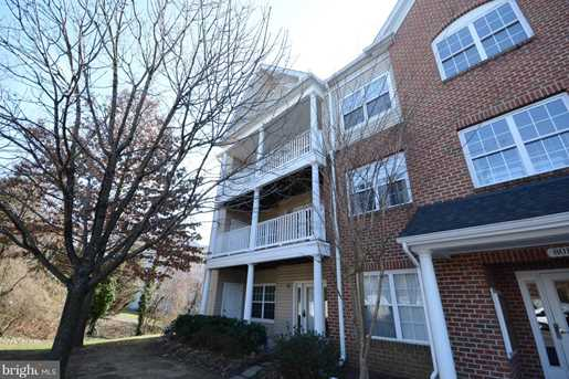 801 Latchmere Ct #201 - Photo 1