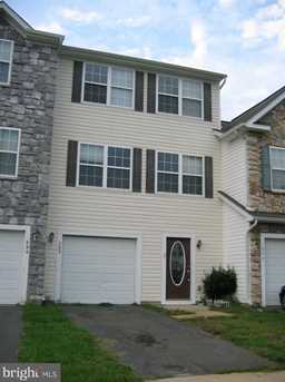302 Oyster Catcher Ct - Photo 1