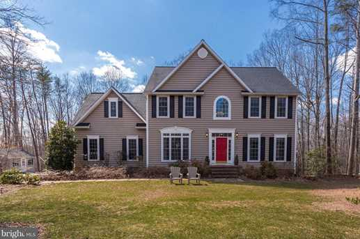 8352 Forest Grove Ct - Photo 1