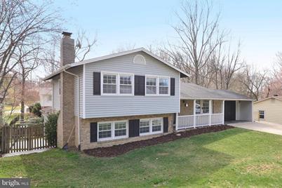 7215 Willow Oak Place - Photo 1
