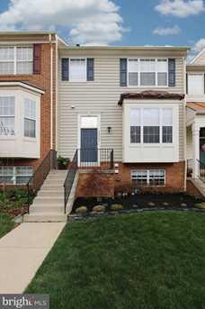 20905 Ivymount Terrace - Photo 1