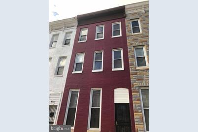 1610 Caroline Street - Photo 1