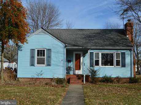 109 Pine Street - Photo 1
