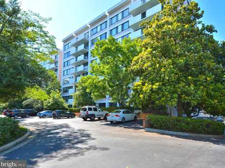 4501 Arlington Blvd #529 - Photo 1