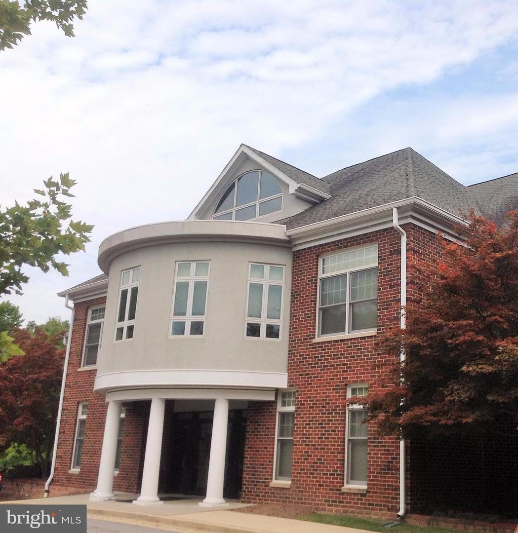 Search Homes For Rent By School District: 13701 Old Jericho Park Rd, Bowie, MD 20720