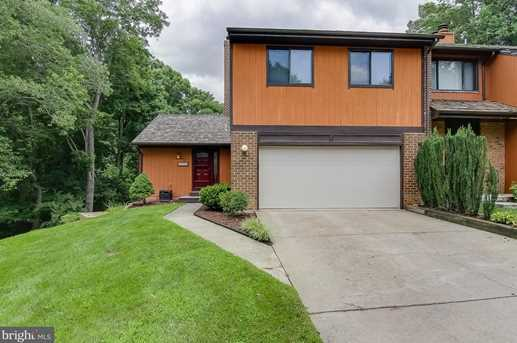 2586 Tree House Dr - Photo 1