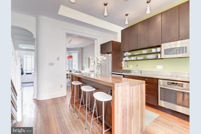 50 Randolph Place NW - Photo 1