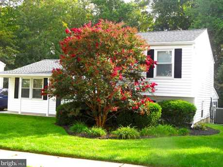 329 Royal Oak Drive - Photo 1
