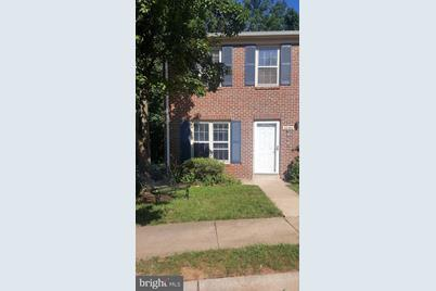 22304 Mayfield Square - Photo 1