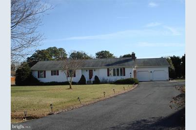 312 Country Place, Millsboro, DE 19966