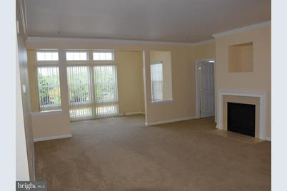 13220 Fox Bow Drive #306 - Photo 1
