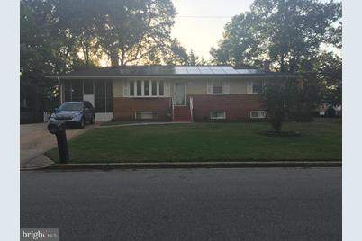 9213 Pinehurst Drive - Photo 1