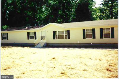 23027 Meadow Road - Photo 1