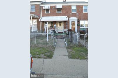 3920 2nd Street - Photo 1
