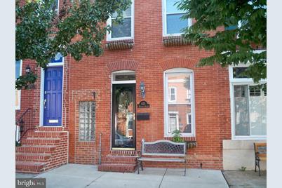 825 Kenwood Avenue - Photo 1