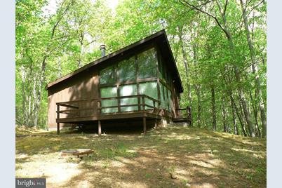 0 New Creek Mount - Photo 1