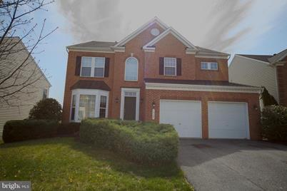 14107 Westmeath Drive, Laurel, MD 20707 on wicklow house plan, waterford house plan, coleraine house plan,