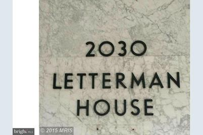 2030 F Street NW #411 - Photo 1