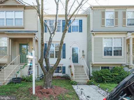 345 Coltsridge Terrace NE - Photo 1