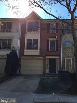 8503 Woodland Manor Drive - Photo 1