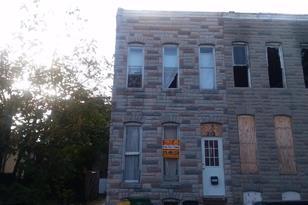 212 Harmison Street - Photo 1