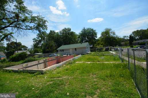 7420 Remoor Rd - Photo 1