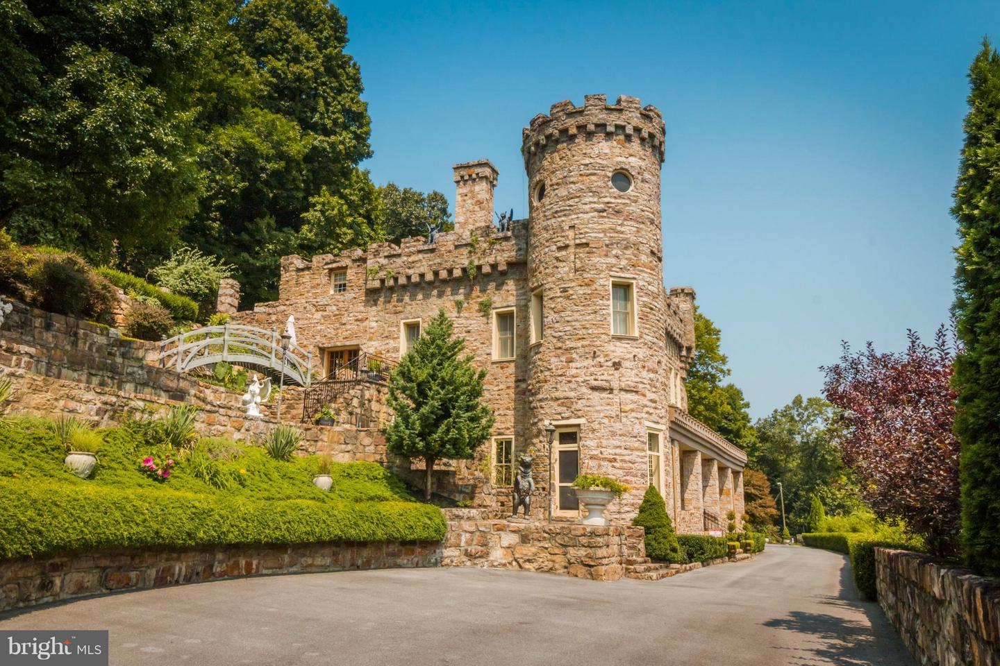 Berkeley investments berkeley springs wv castle psych 65 million years off quotes forex