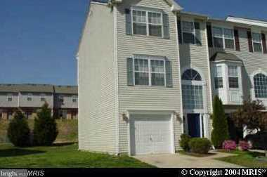 401 Donelson Loop - Photo 1