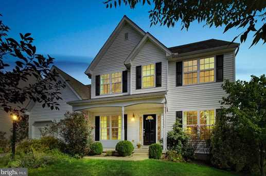 Homes For Rent In Jacobus Pa