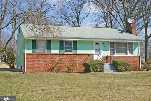 6004 Parkway Dr - Photo 1