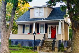5915 Burgess Avenue - Photo 1