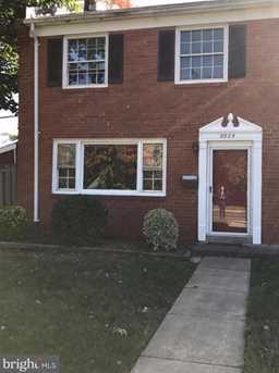 8929 Portner Ave - Photo 1