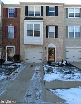 12905 Woods View St - Photo 1