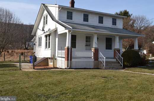 12212 Auburn Rd - Photo 1
