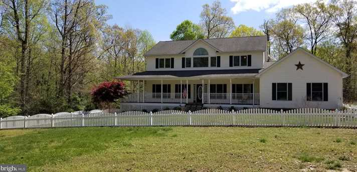 44549 Clarks Mill Rd - Photo 1