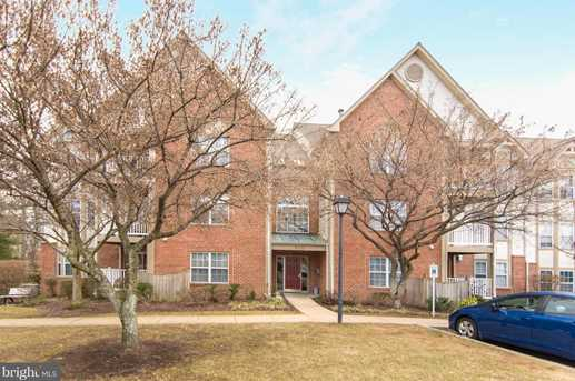 619 Admiral Dr #303 - Photo 1