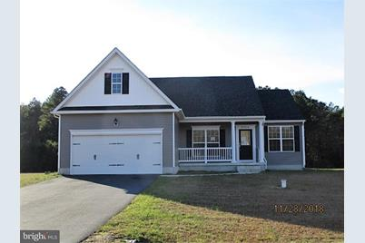25936 Country Meadows Drive, Millsboro, DE 19966