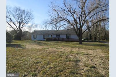 11562 Double Fork Road - Photo 1