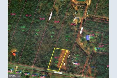 Lot 1 Airport Road - Photo 1