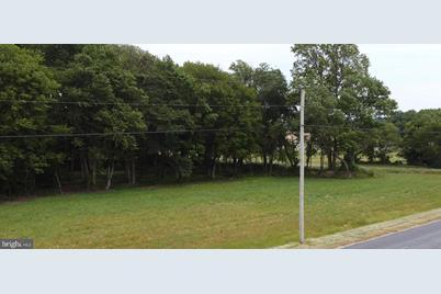 0 Bucks Branch - Photo 1