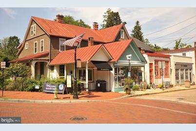 90 Maryland Avenue - Photo 1