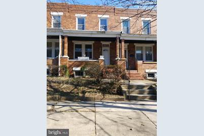 3206 Chesterfield Avenue - Photo 1